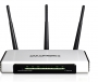 router TPLink wireless