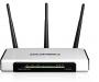router tp-link gigabit