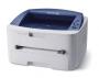 Xerox 3160